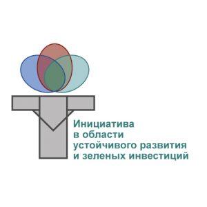 Logo-green-2