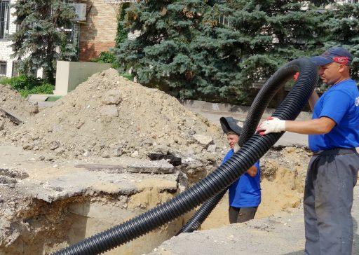 10-07-19 КТ - Улучшение горячего водоснабжения