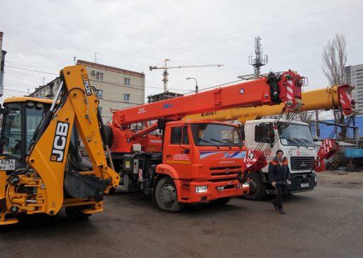 20-02-06 КТ КТ выводят на линию новую технику