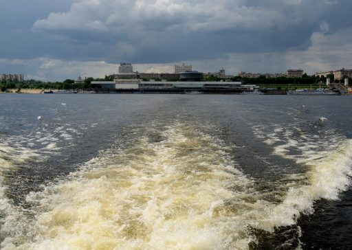 20-03-18 качество воды соответствует нормативам