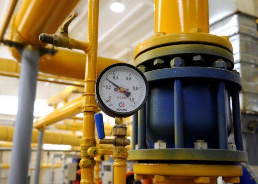 21-04-12 КТ - В Волгограде продолжают работы по модернизации котельных